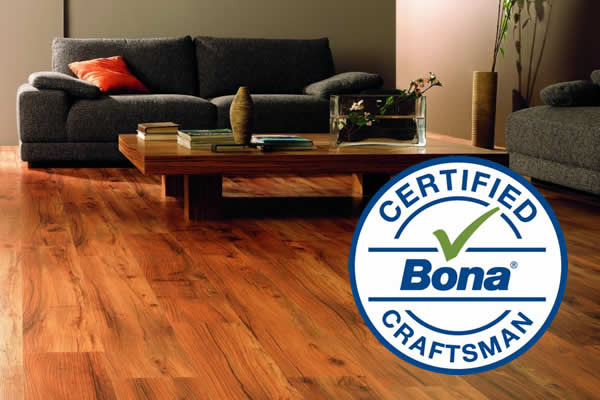 Dustless Hardwood Floor Refinishing dustless hardwood floor refinishing morris county nj The Floor Master Hard Wood Floor Installation Sanding