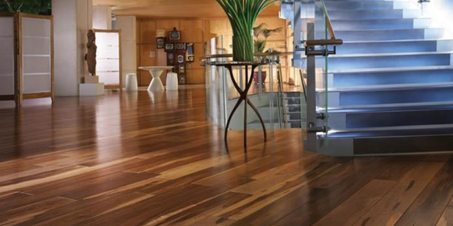 Wood floor installation refinishing dustless sanding for Wood flooring ct