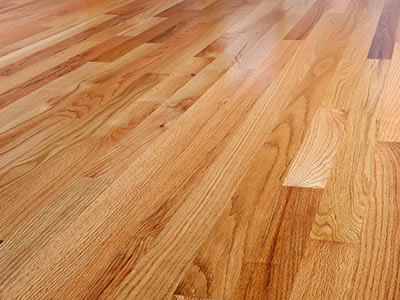 wood floor installation. top quality we only use the highest wood flooring floor installation