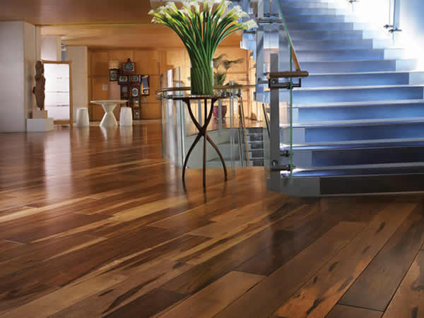 Valley Cottage Ny 10989 Wood Floor Installation Refinishing