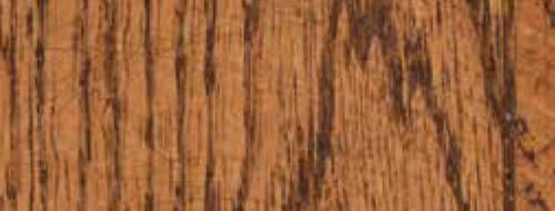 Bark Stain Floor Master