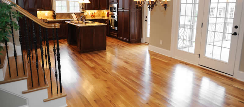 Bergen County Nj Wood Floor Installation Refinishing
