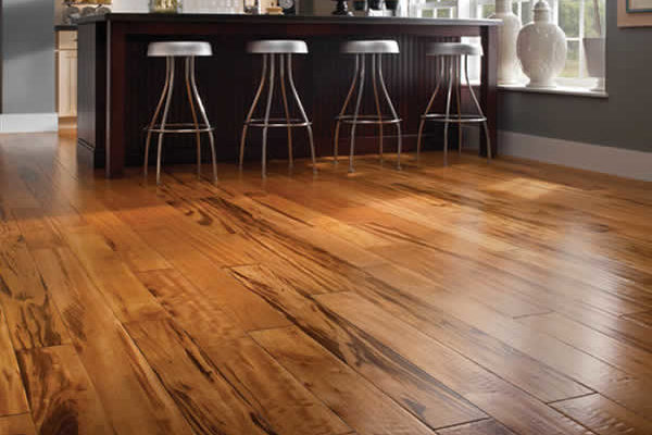Floor Master Hardwood Installation Refinishing Repair Dustless