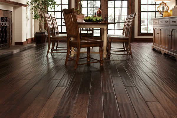 Ny Nj Wood Floor Services Floor Master