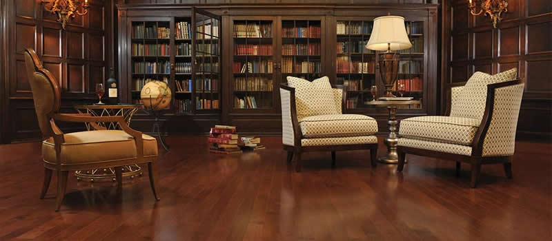 Bergen County Nj Wood Floor Installation Refinishing