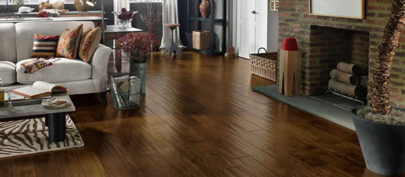 Ny Nj Wood Floor Services Floor Master
