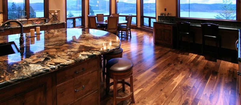 Bergen County Nj Wood Floor Services