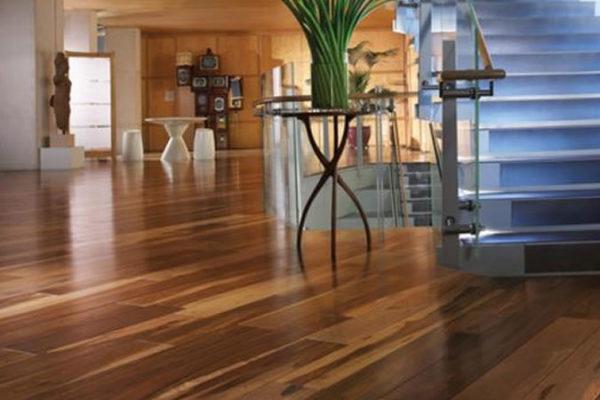Dustless Wood Floor Sanding Refinishing Floor Master