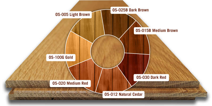 Dustless Wood Floor Sanding Amp Refinishing Floor Master