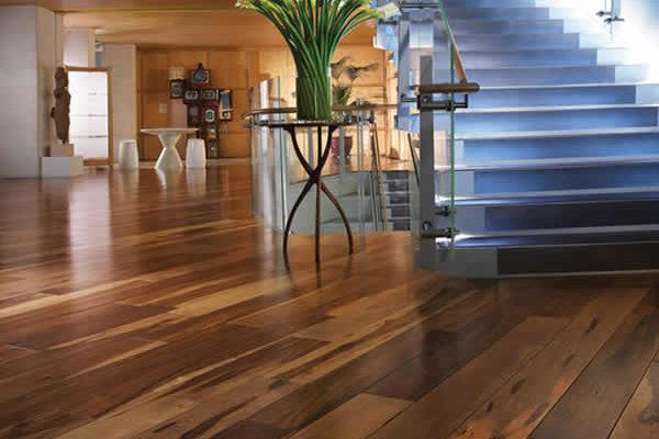 Hardwood Floor Installation Stony Point Ny 10980 Floor