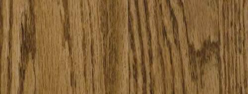 Repairing Wood Floors >> Wood Flooring Rockland County NY | Wood Flooring Bergen ...