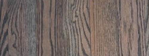 Cherry Hardwood Floors