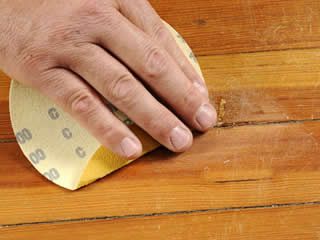 How Much Does It Cost To Repair Hardwood Floors