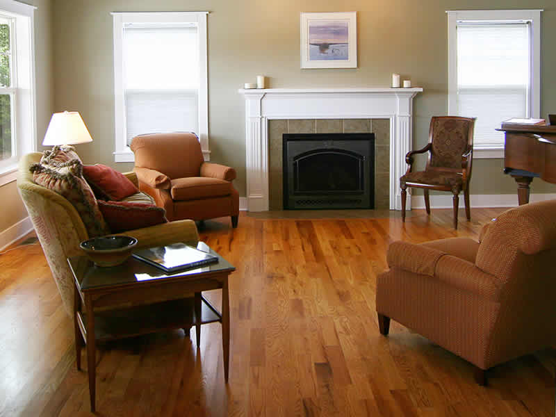 Wood Flooring Rockland County Ny Wood Flooring Bergen