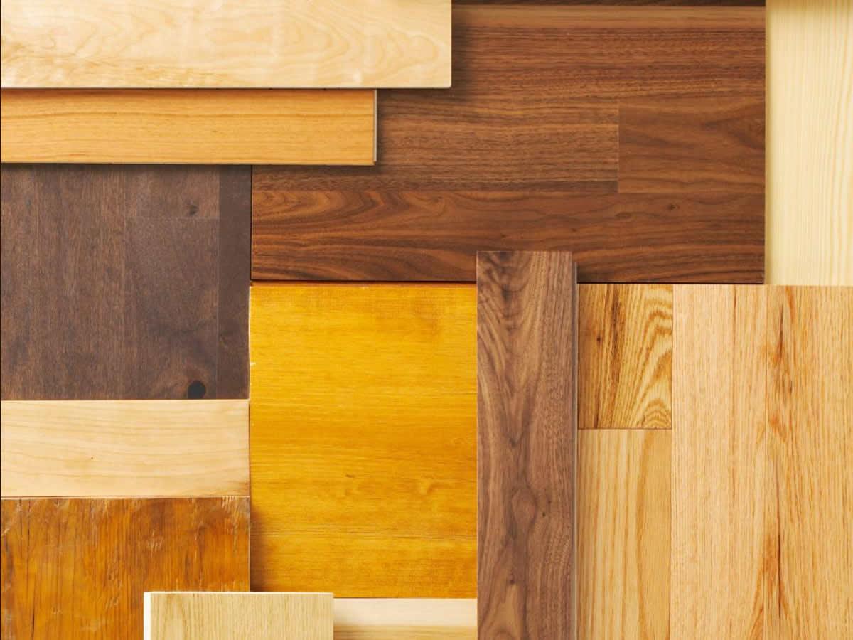 Hardwood Floor Installation Nanuet Ny 10954 Floor Master