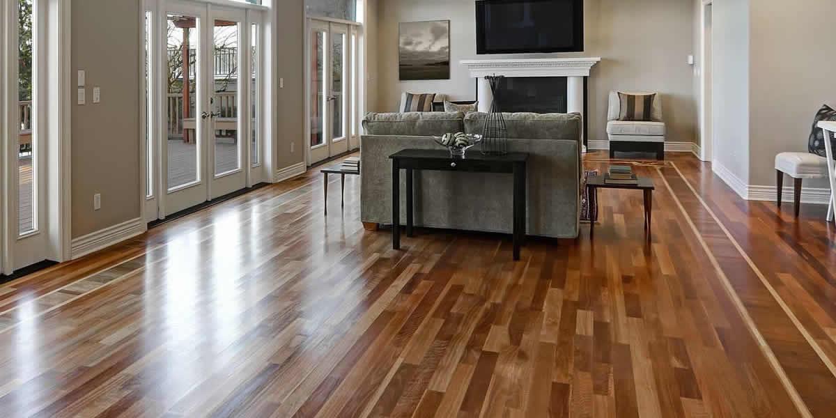 Elmwood Park Nj 07407 Floor Master
